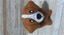 Mini Dog Beagle