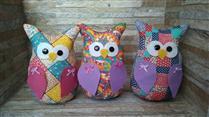 Peso de porta OWL