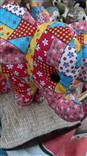 Peso Porta Elefante